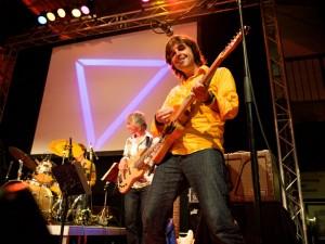 maxxoutt-Schrannen-Aug-2008---05