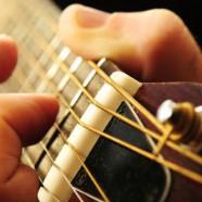 Die Gitarrenschule