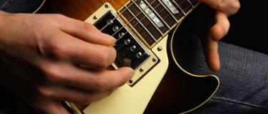 Guitar-Masterclass